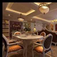 沙发韩式婚房客厅装修效果图