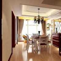 100平米房子简单装修需要多少钱
