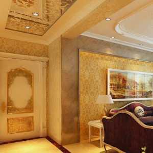 北京98平米2室2厅房屋装修大约多少钱