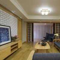 上海装饰设计工程有限公司装修费用高吗