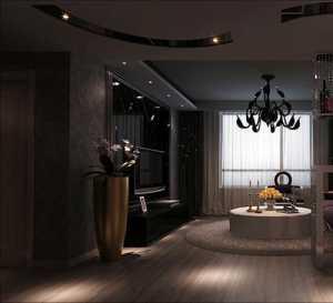 上海聚通装饰总部