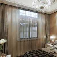 120平米三室两厅装修报价