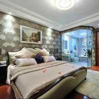 90平三室房最短裝修時間及詳細進度安排?