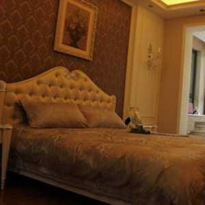 简约浴室两室一厅70平米两室一厅效果图