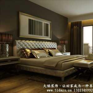 上海沪尚茗居装修公司怎么样