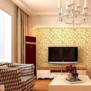 北京旧房装修拆除价格