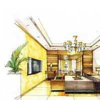 120平方的房子中等装修要多少钱精装修大概要多少