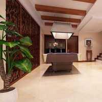 5万元装修90平米房间如何装