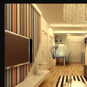 上海装修公司排名上海装潢公司排名
