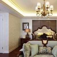 90平米房子铺贴地砖装修多少钱
