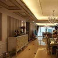 【北京家具市場】北京家具市場有哪些