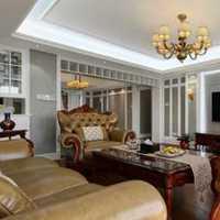 现在58平米的房子刮大白需要多少钱哪