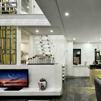 哈爾濱80平米新房裝修一般多少錢