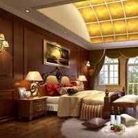 曲靖三房两厅全包装修多少钱三房两厅装修报价