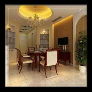 北京春和景明装饰公司家装套餐