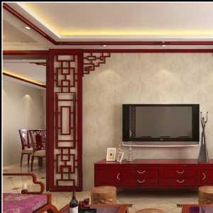 北京装修公司十大口碑排名