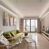 上海老房子装修,什么季节装修最好?