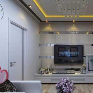 北京市珠寶裝修公司