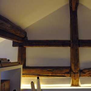 廈門40平米1居室舊房裝修需要多少錢