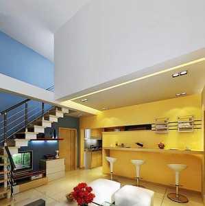 北京65平米兩房新房裝修要花多少錢
