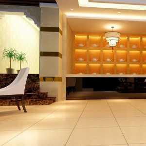 上海嘉定的裝飾設計公司設計