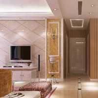 上海再典装饰设计有限公司百度百科
