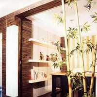 100平米左右的两居室怎样进行日式装修比较合理详细介绍一