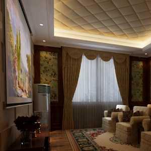 广州房子墙壁装修多少钱