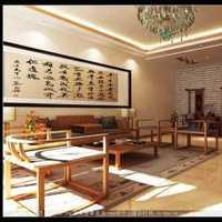 上海装潢公司网站