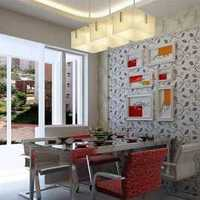北京家居装饰建材博览会上参展范围范围是那些涉及到哪些领