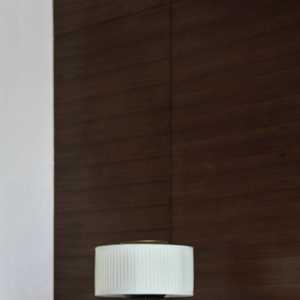 北京星洋装饰石膏