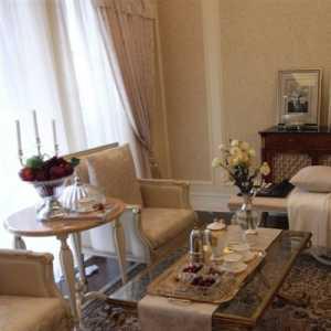 小戶型家具品牌小戶型家具定制小戶型家具擺放