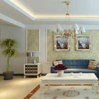 60平米一室一廳如何裝修成兩室一廳裝修費兩萬夠嗎