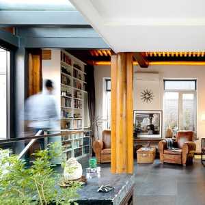 上海辦公室裝修公司專業