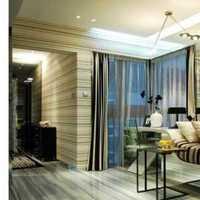 110平米二手房装修价格