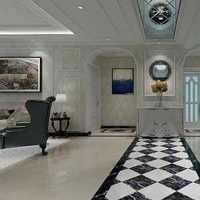大家帮看一下这个两室一厅户型图该如何装修求助