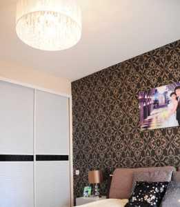 客厅筒灯暖白光和白光