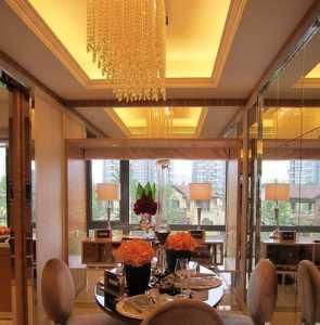 北京140平米新房装修预算要多少