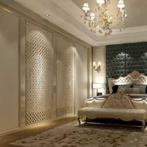 装饰客厅珠珠价格