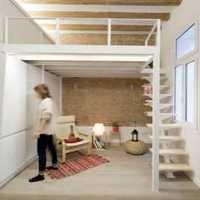 使用面积40平的房子可以怎么装修图