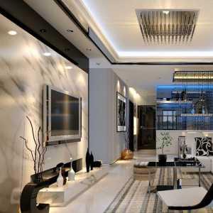 上海尚海整装浦东地址