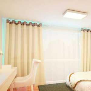 家里有三室两厅的房子地板已贴好随便装潢约多少钱