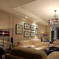 大厅是老上海怀旧风格,几个包厢是法式风格,这两者简述的时候...