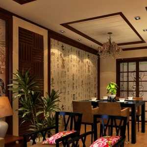 上海实创装饰公司网