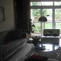 家居摆件客厅小客厅装修效果图
