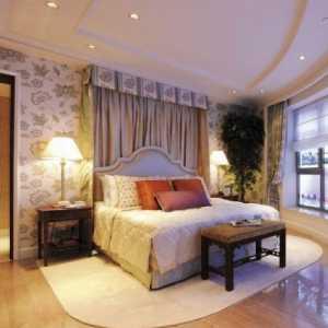 广州10万元以下的二手房
