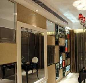 北京76平米兩居室新房裝修要花多少錢