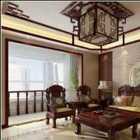 上海局部装修哪里最实惠