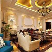 上海装饰公司排名上海装饰公司大全