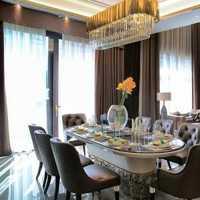 北京哪里卖室内装饰画?